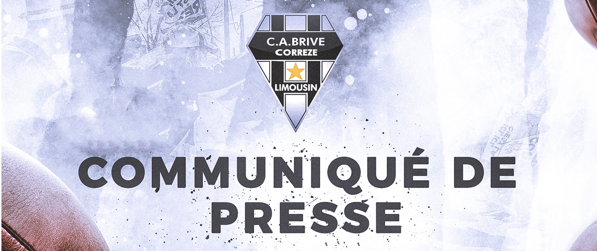 communique-presse4